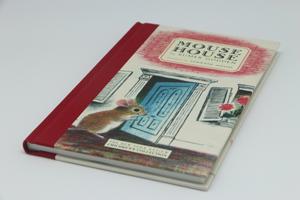 广州印刷厂画册价格 广州摄像头公司画册制作