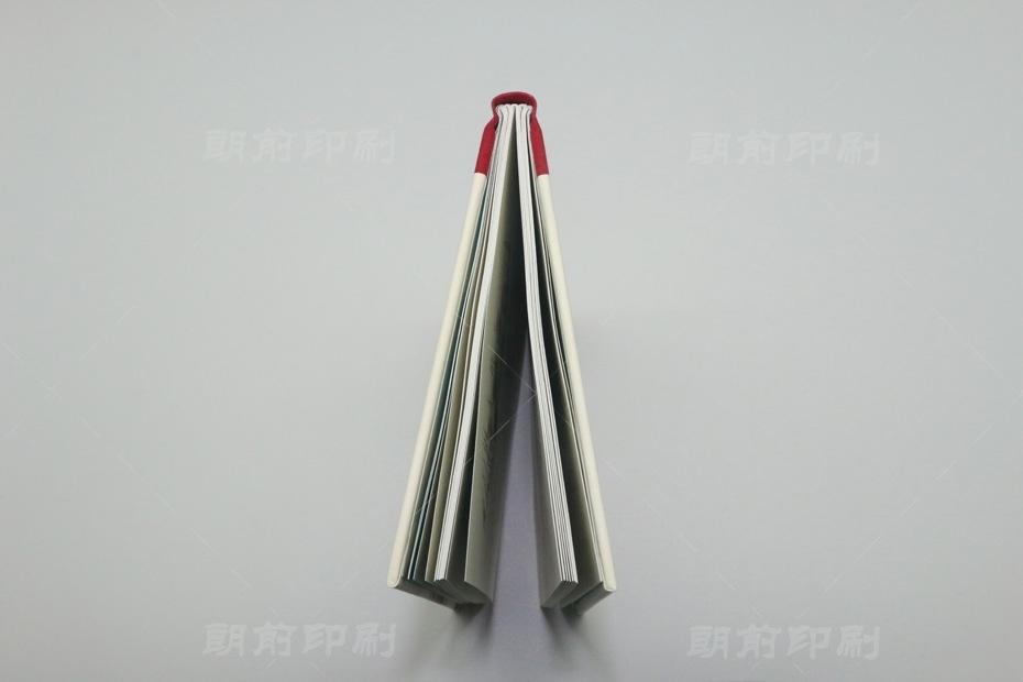 广州红酒广告画册设计制作 广州专业画册印刷设计公司