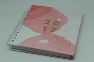 广州画册设计制作欣赏 广州公司画册手机制作