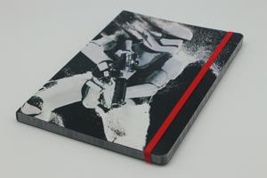 广州画册印刷印刷公司