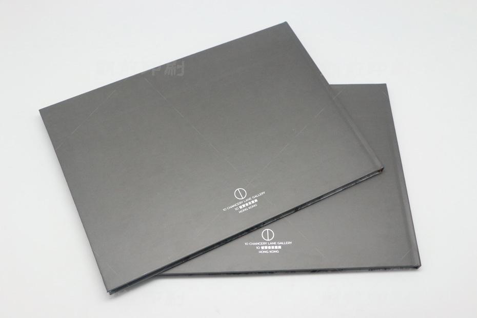 广州专业公司画册设计制作 广州印刷设计