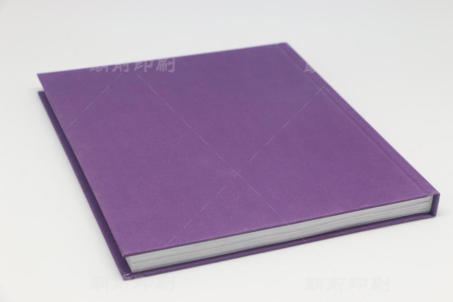 广州高密家具画册设计印刷