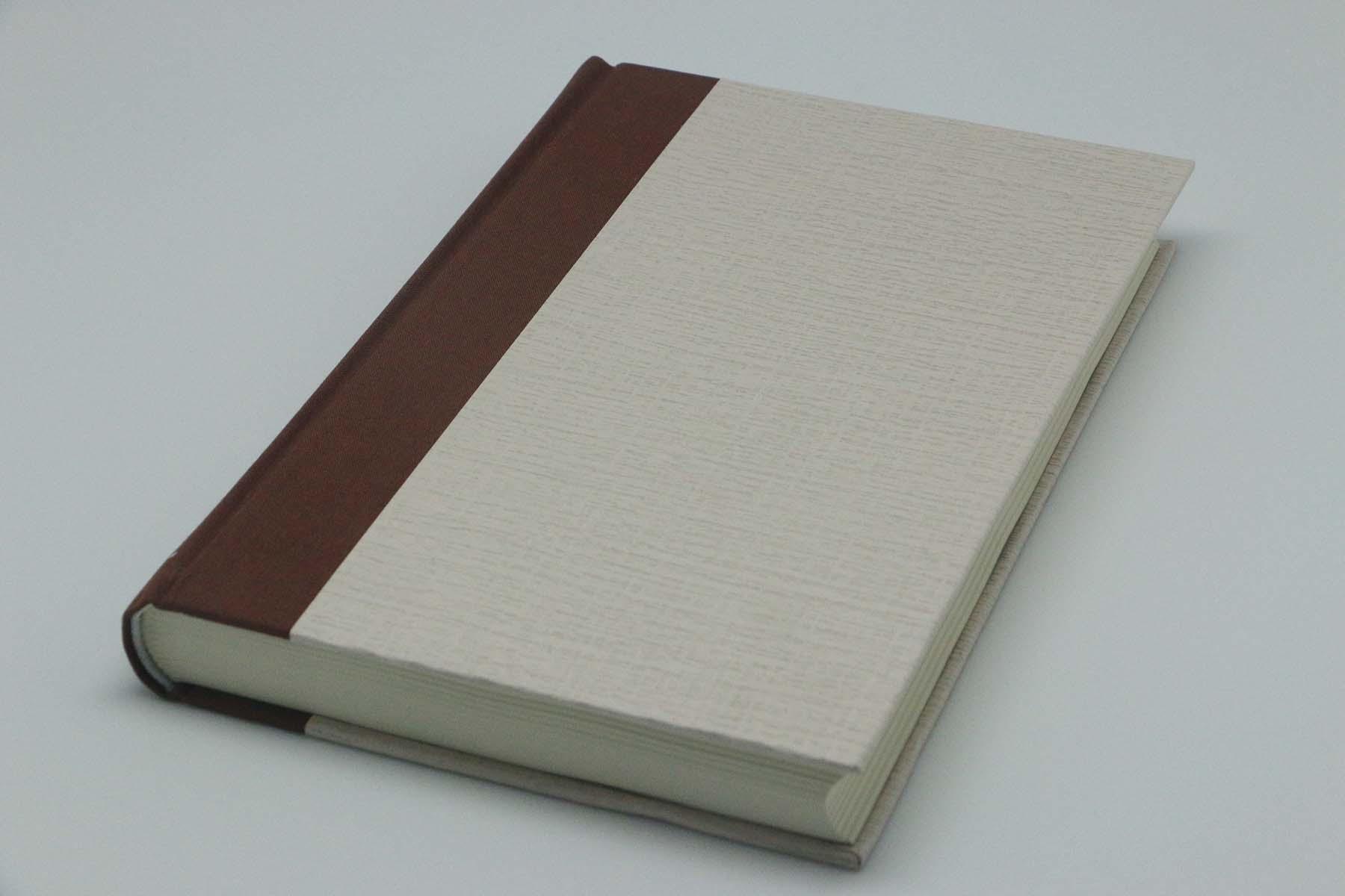 广州印刷包装公司画册 广州高新画册设计印刷