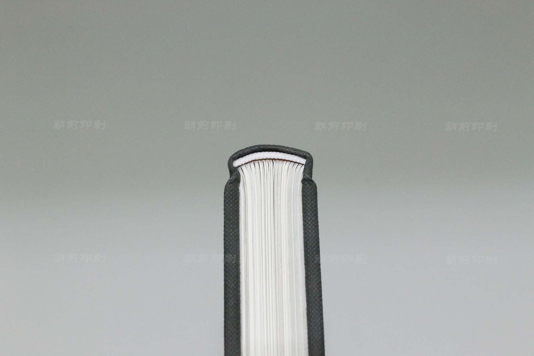 广州精美画册印刷价格 广州企业画册印刷的意义