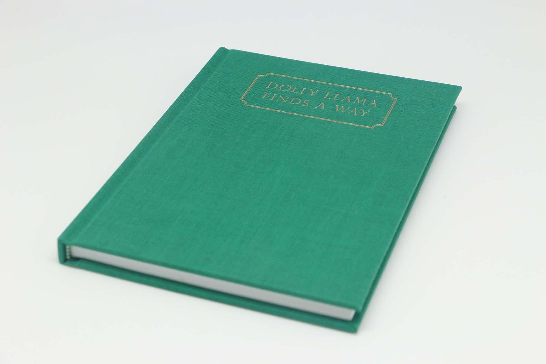 广州印刷一本画册多少 广州印刷个人画册设计