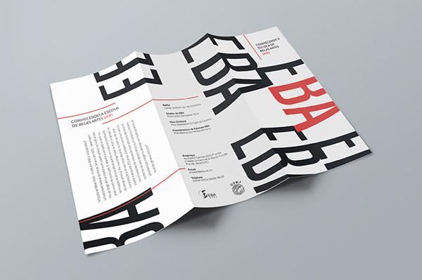 广州印刷网 广州红酒画册设计制作
