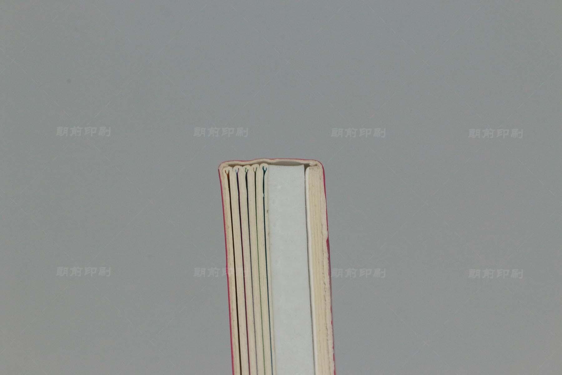 广州印刷公司画册厂 广州印刷公司