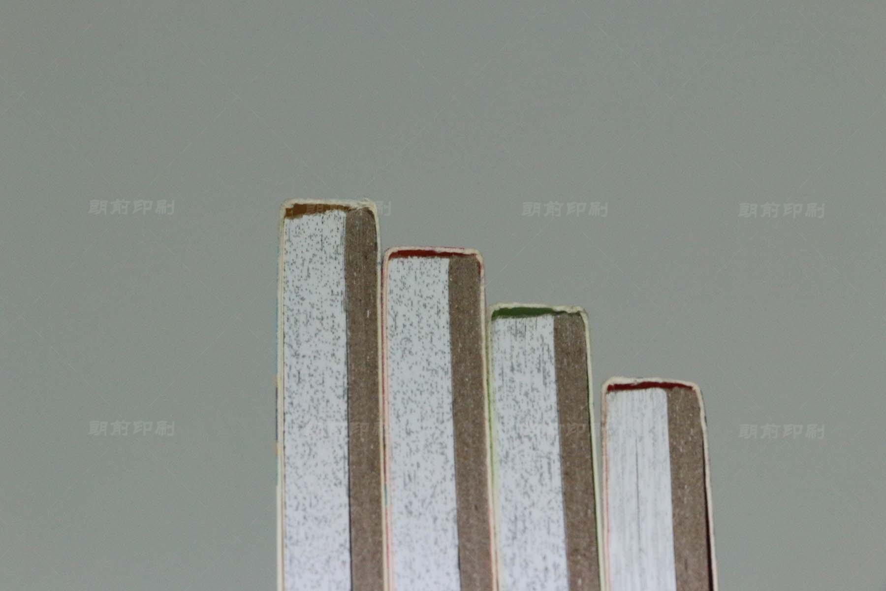 广州设计印刷画册公司 广州200本画册印刷价格