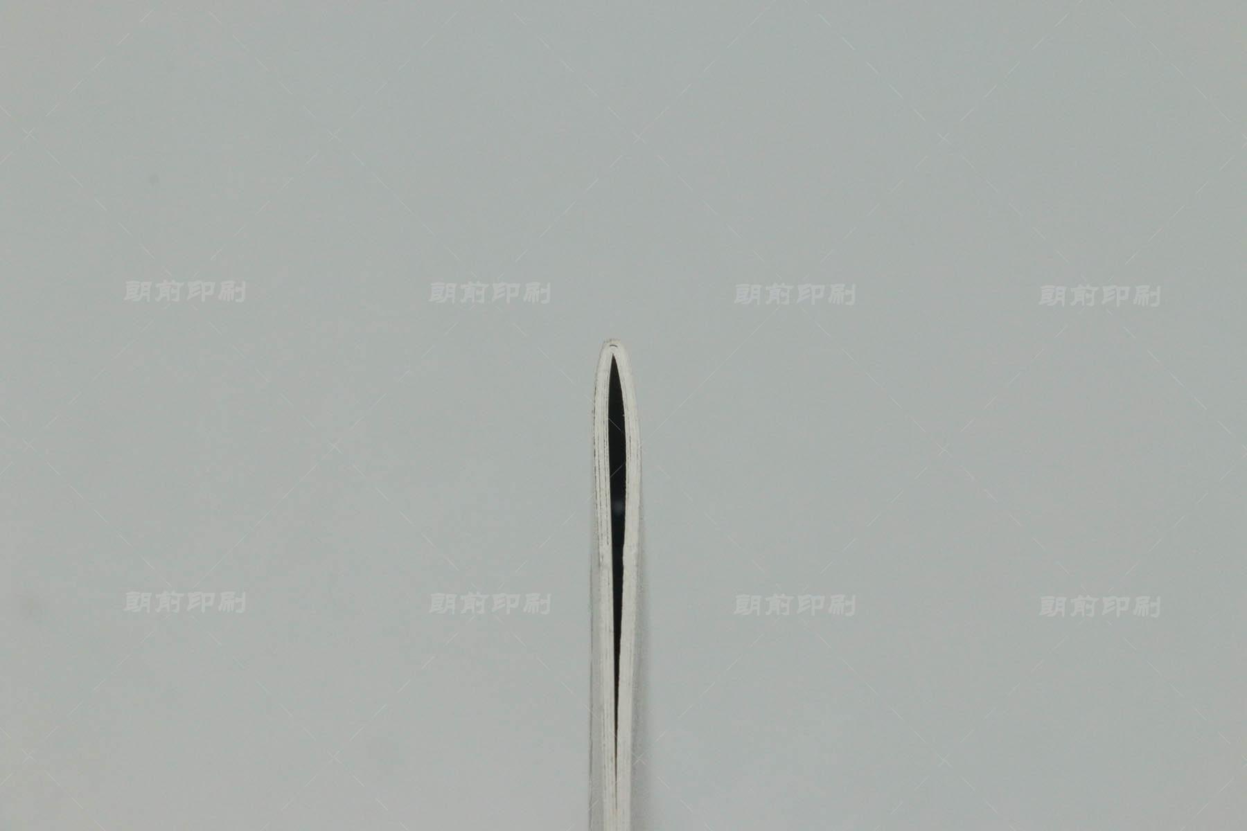 广州专业的画册设计印刷价格 广州画册设计印刷制作公司