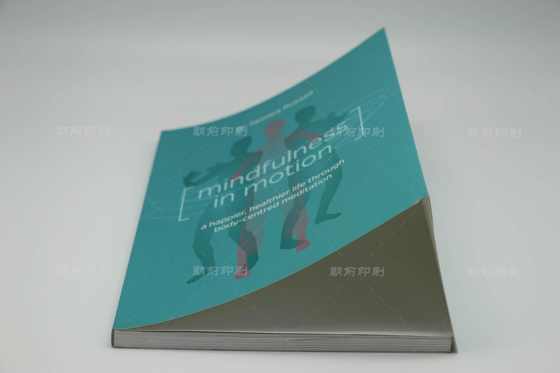 广州广告印刷 广州画册印刷产品广告图