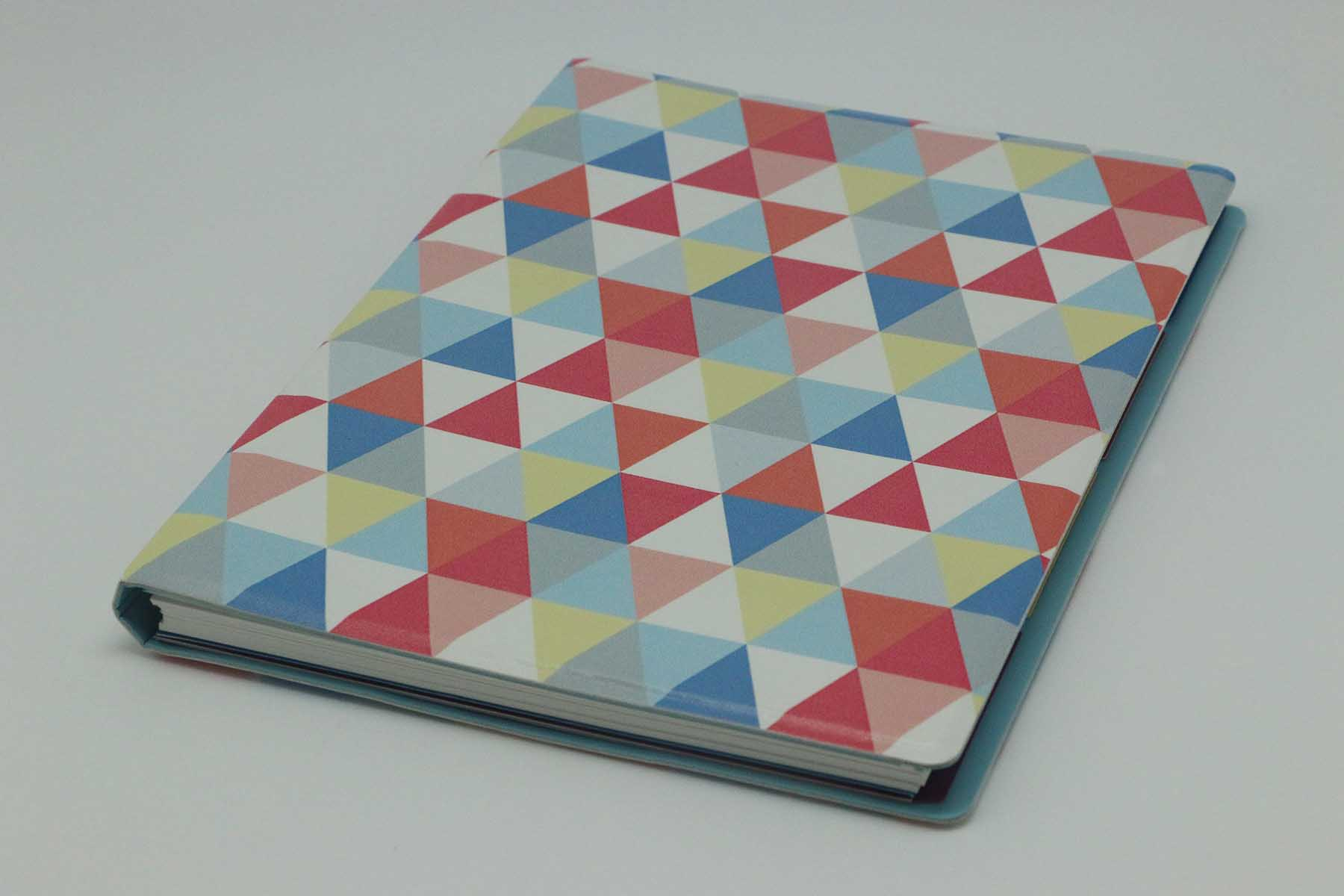 广州环保画册设计印刷 广州包装印刷