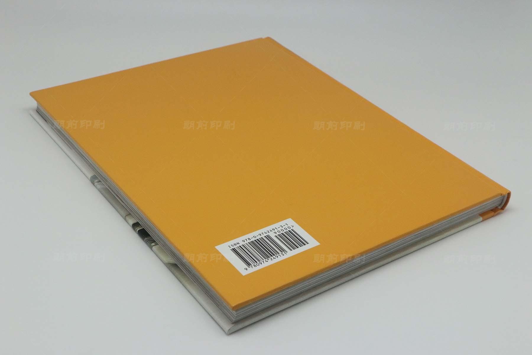 广州UV印刷