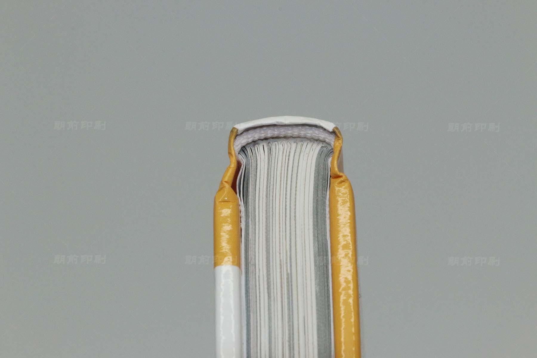 广州产品宣传画册印刷厂 广州宣传画册印刷