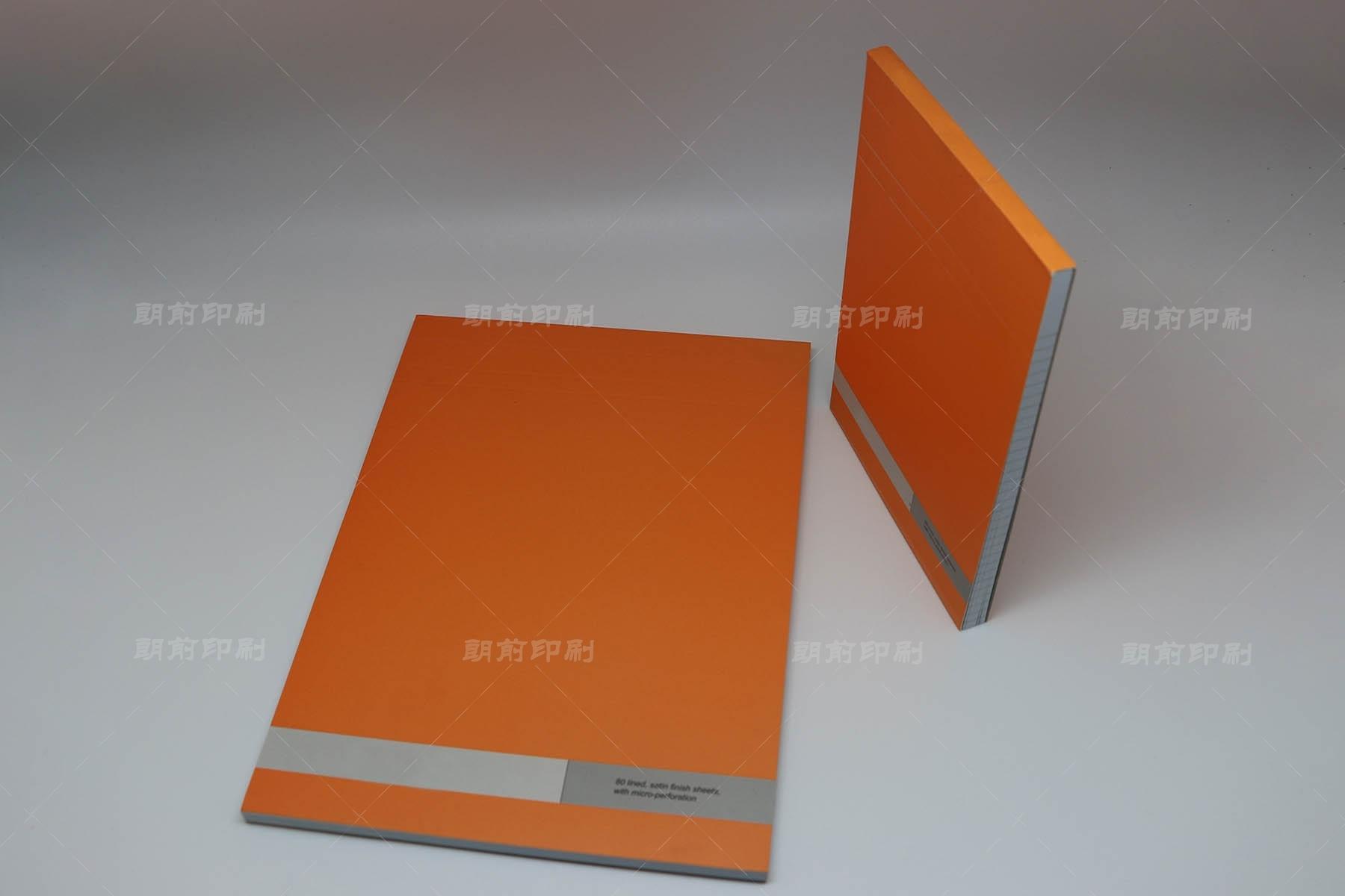 广州画册设计跨页如何印刷 广州产品样本画册印刷