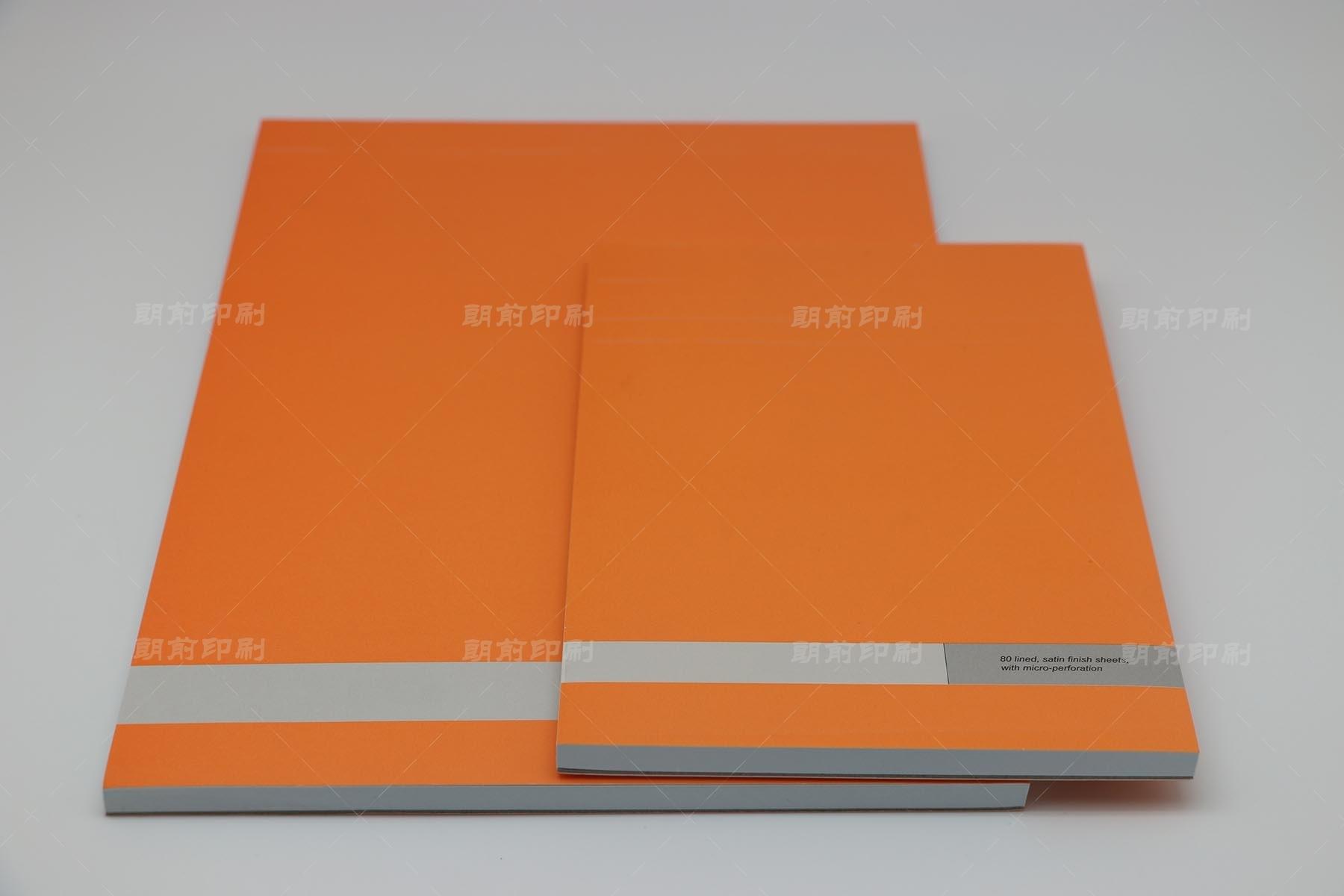 广州活动画册制作公司 广州画册印刷怎么导