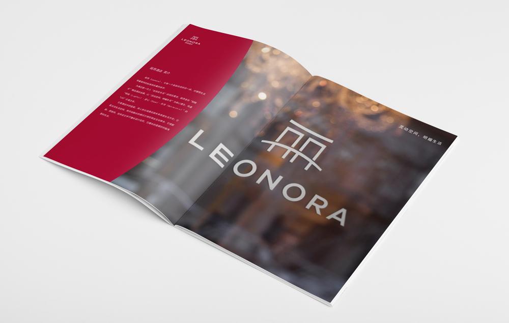 广州印刷产品画册哪家便宜
