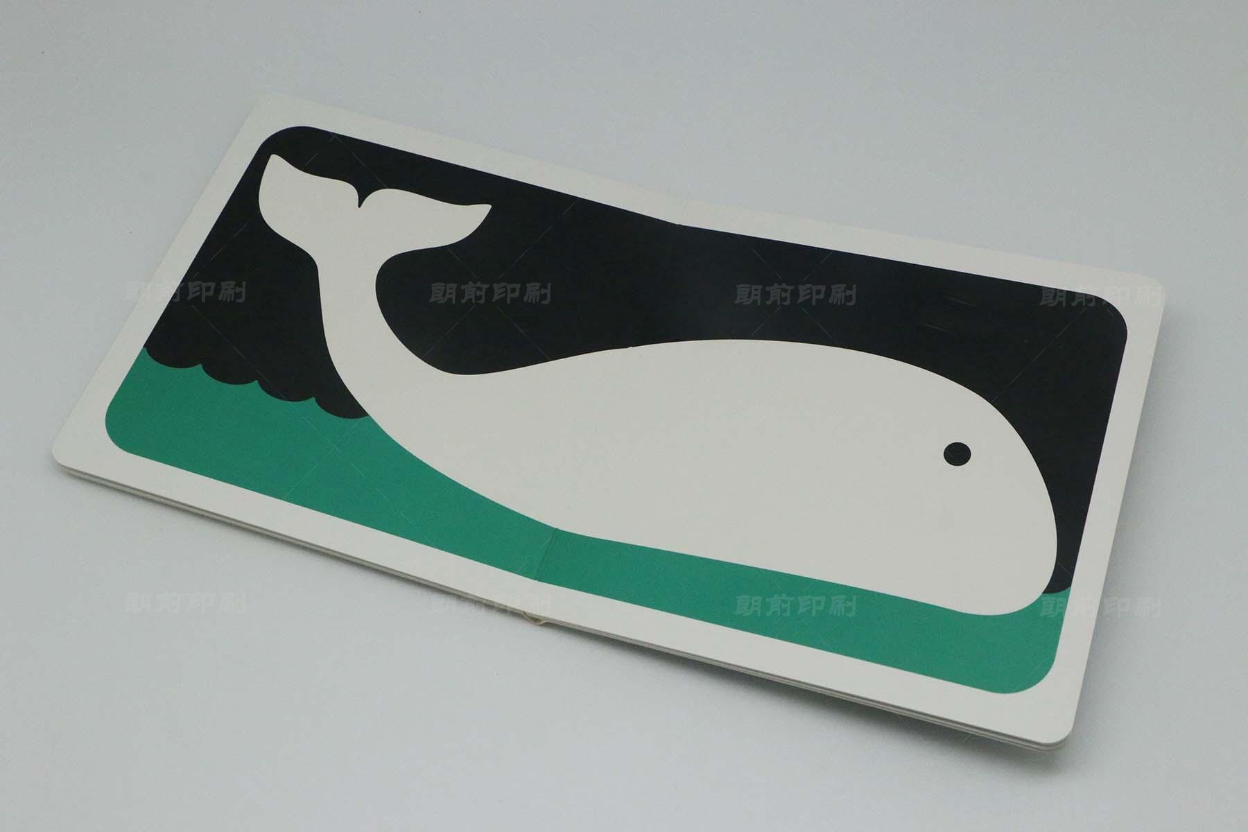 广州UV印刷 广州彩色印刷