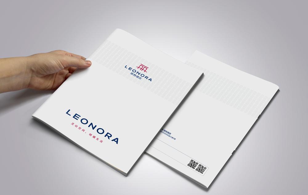 广州彩色印刷 广州印刷一本画册需要多少钱