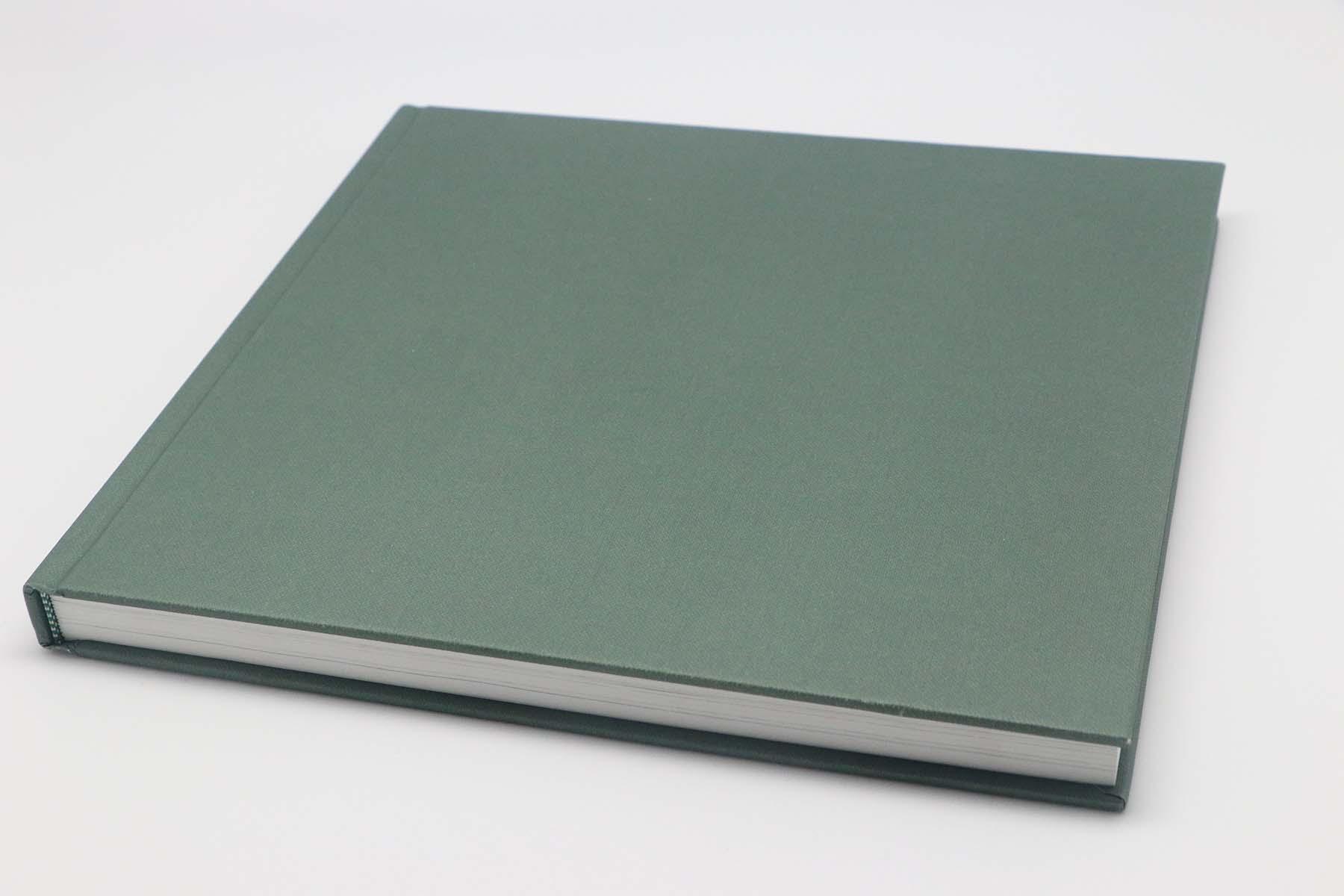 广州印刷网 广州橱柜门画册设计印刷哪家好