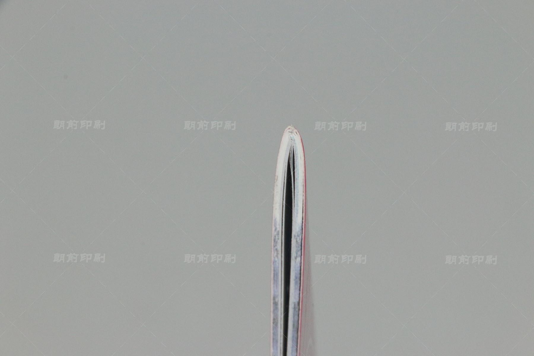 广州公司画册印刷图片 广州印刷品报价