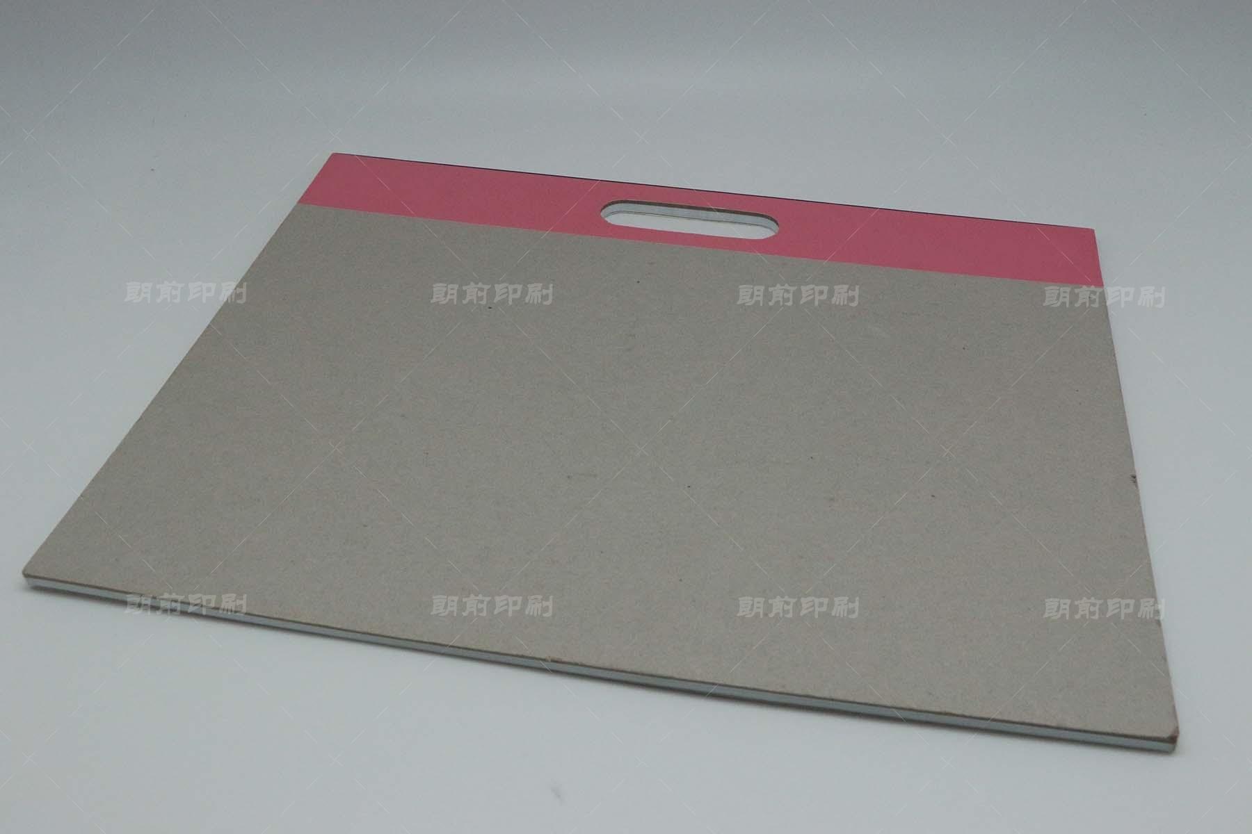 广州印刷企业画册报价