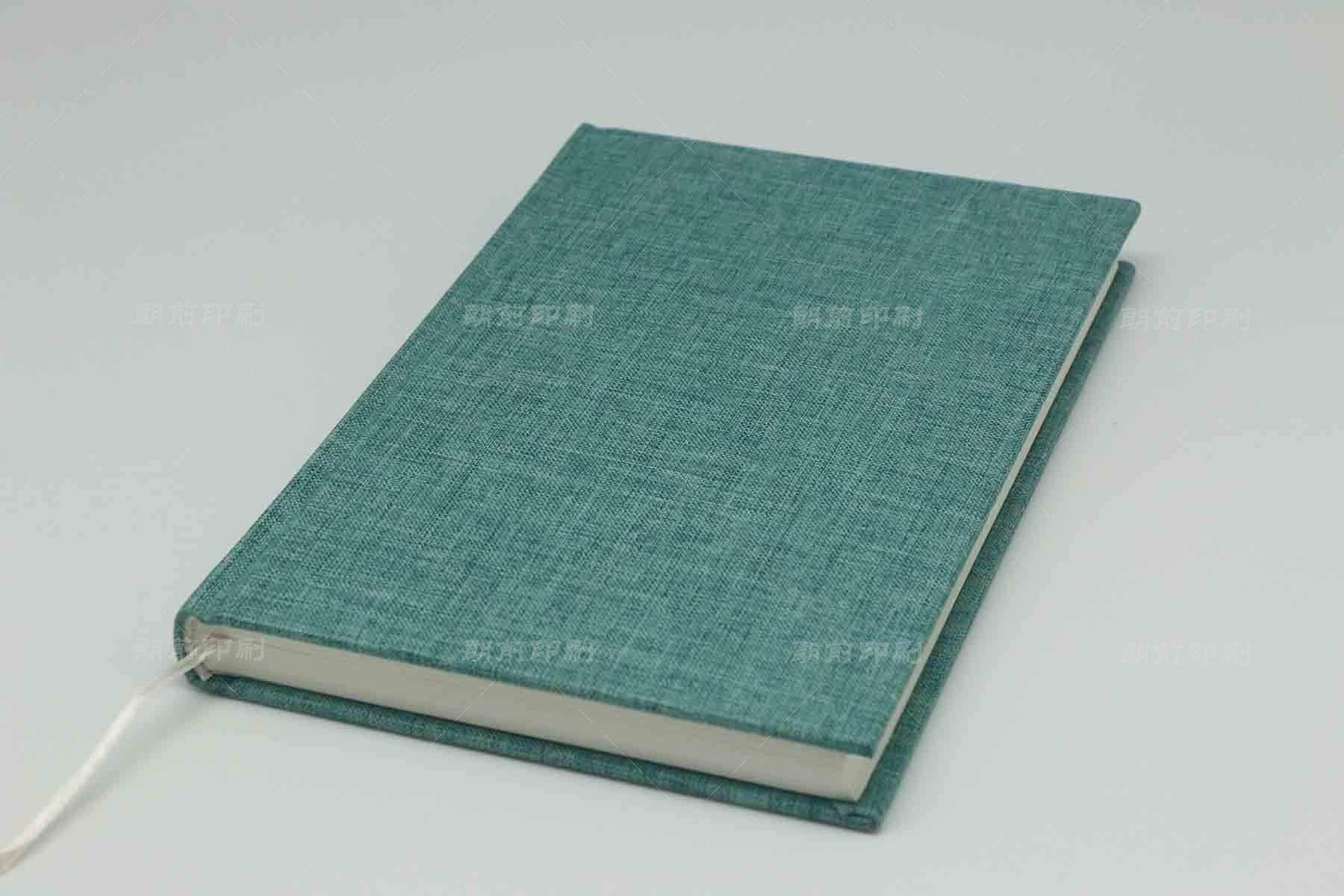 广州印刷网 广州印刷如何发画册顺序