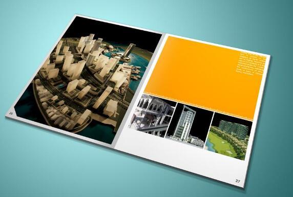 广州印刷设计 广州包装印刷公司