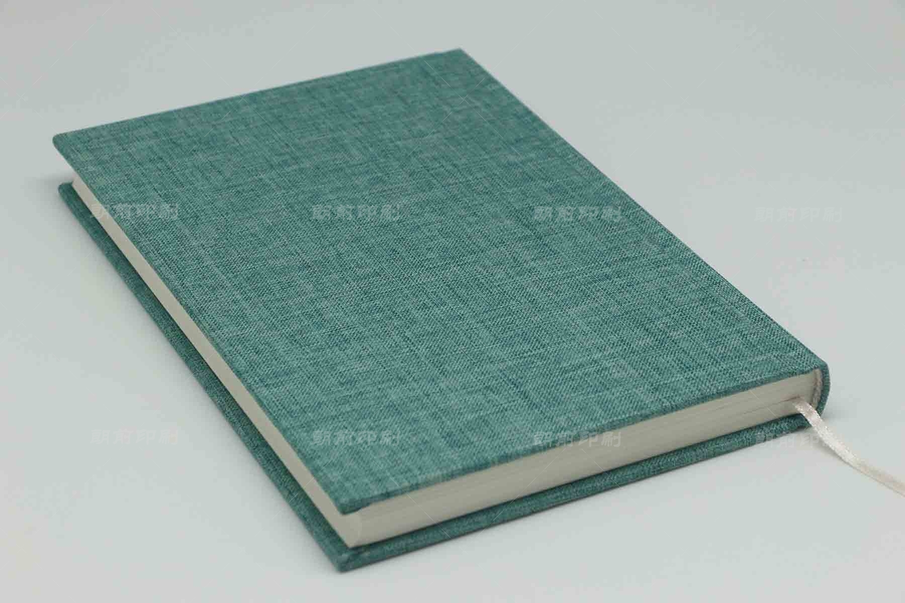 广州大型画册印刷公司