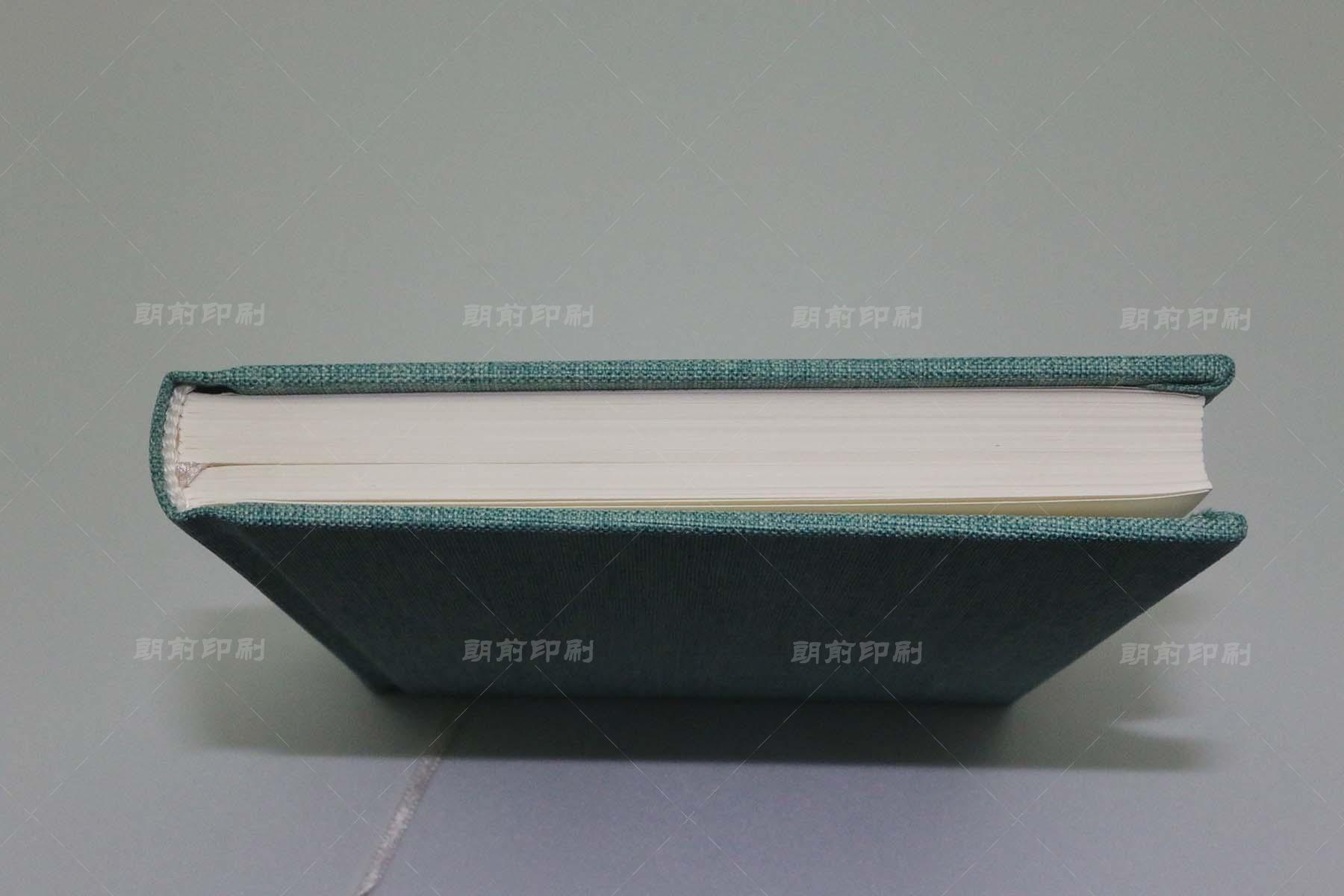 广州印刷画册公司 广州公司画册印刷