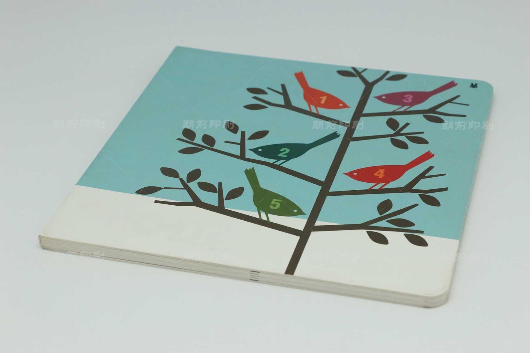 广州画册彩色印刷公司 广州叫印刷厂做一本画册多少钱