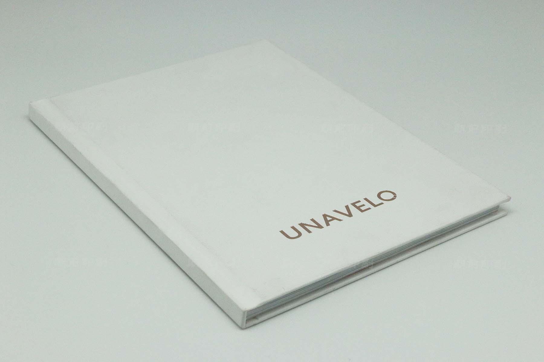 广州宣传画册印刷厂家 广州专业的画册制作公司