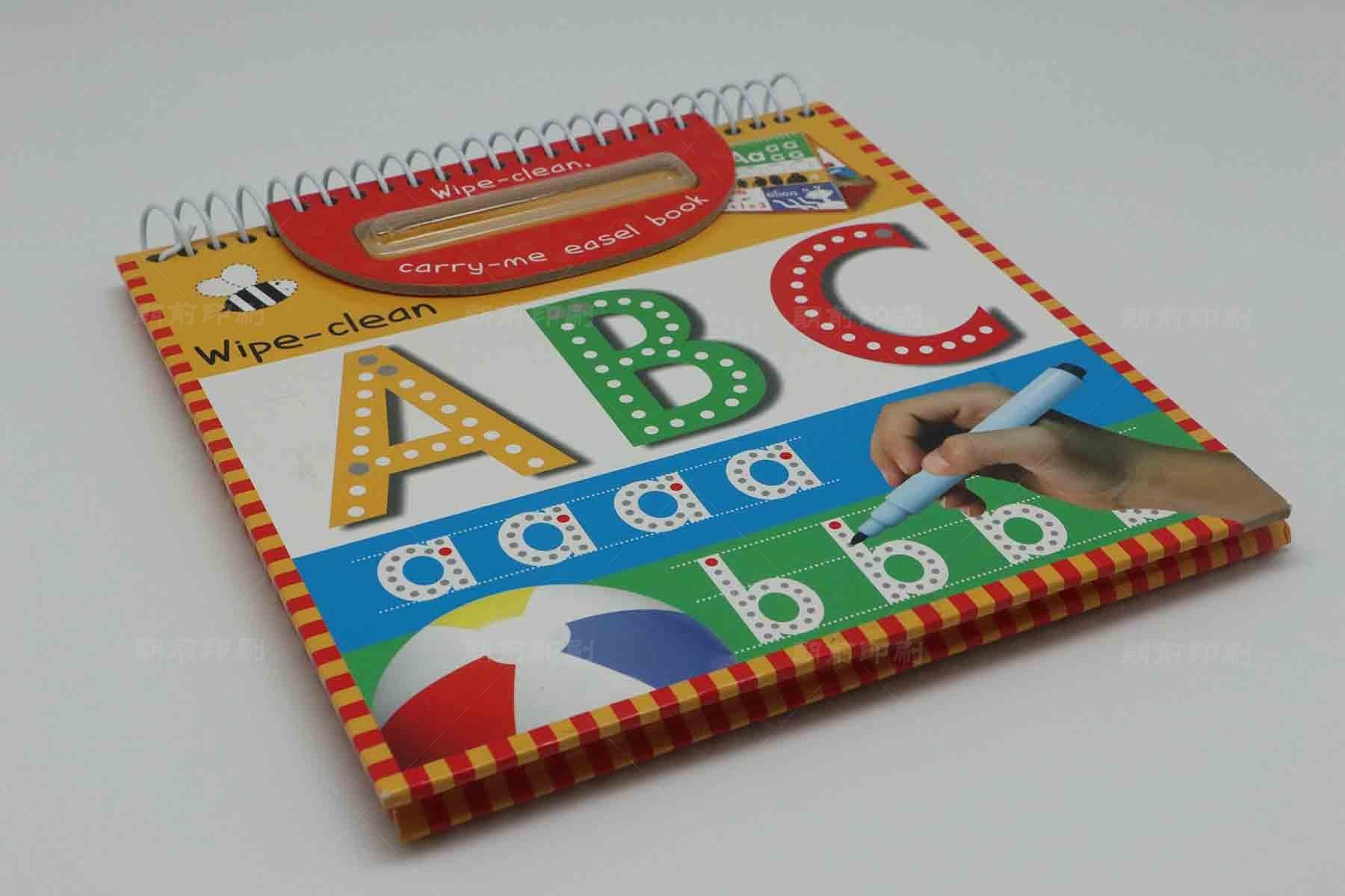 广州印刷企业画册厂家 广州书刊画册印刷设计厂家