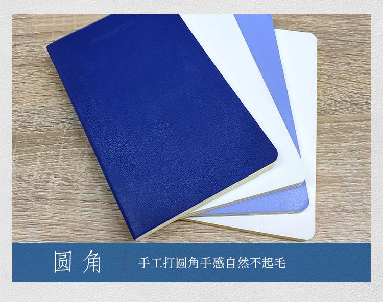 广州企业画册印刷费用 广州制作画册快的公司