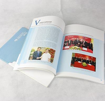 广州画册书刊设计印刷价格 广州画册印刷怎么保存