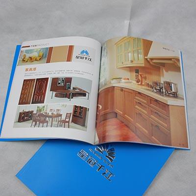 广州印画册印刷公司 广州设计印刷画册公司简介