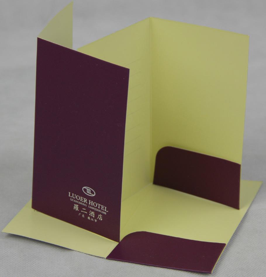 广州印刷画册的公司 广州画册印刷制作价格