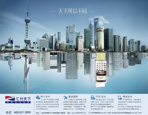 广州专业画册印刷多少钱 广州印刷画册如何收费