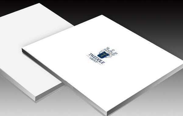 广州画册设计印刷公司 广州印刷厂简介
