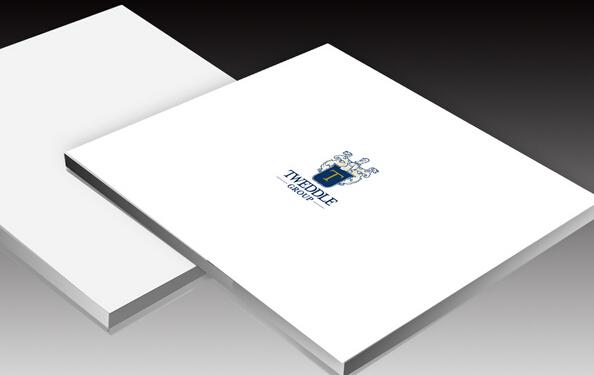 广州学生宣传画册设计制作 广州画册印刷报价