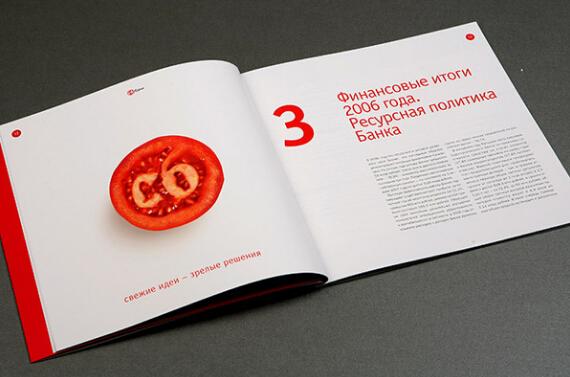 广州画册杂志设计印刷 广州广告画册印刷价格