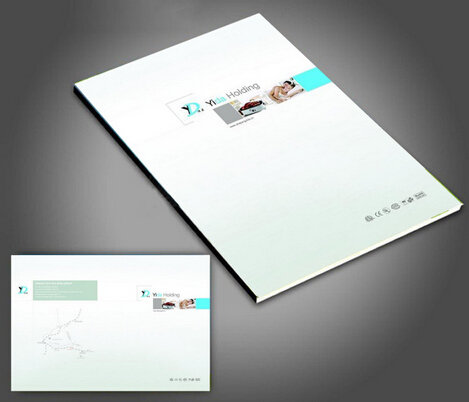 广州b5画册印刷尺寸是多少钱