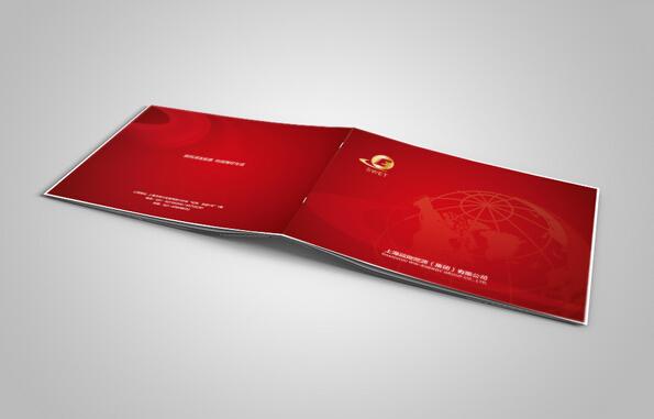 广州知名画册印刷制作价格低 广州专业的产品画册印刷