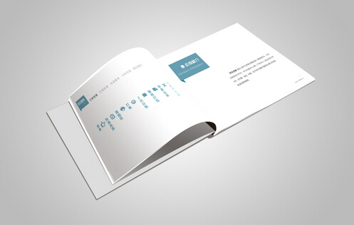 广州家具画册设计制作 广州做一个画册印刷需要多少钱