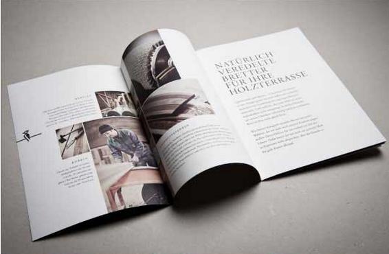 广州画册设计印刷精美 广州画册印刷