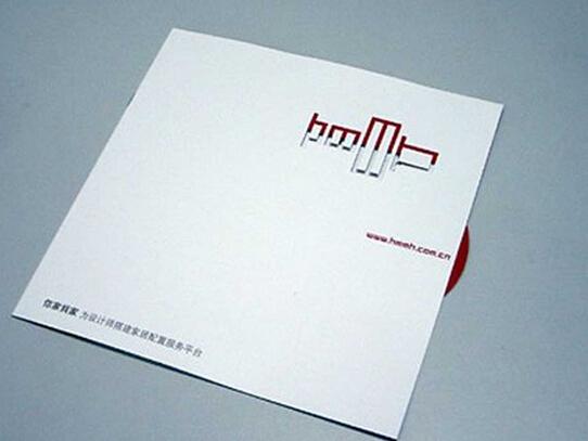 广州画册印刷价格如何 广州a4画册印刷多少钱