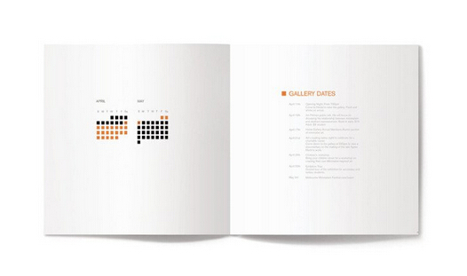 广州画册设计印刷 广州画册印刷