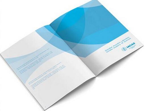 广州浴室柜画册制作商公司 广州品牌画册印刷设计公司