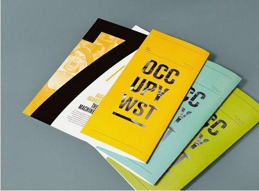 广州企业画册定制设计印刷电话 广州画册印刷报价