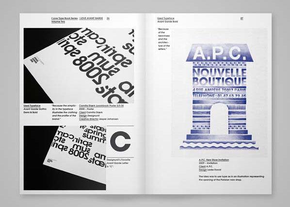 广州画册印刷厂家哪家好 广州宣传画册印刷广告公司