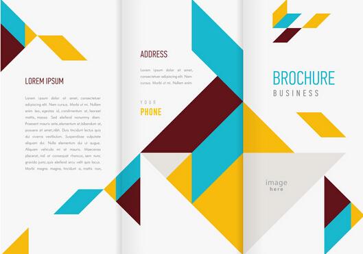 广州公司十周年画册制作方案 广州宣传册印刷画册设计哪家好